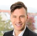 <b>Alexander Volk</b> - Alexander%20Volk_neu